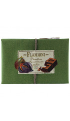 Panettone Flamigni with Fig & Chocolate 1.65lb