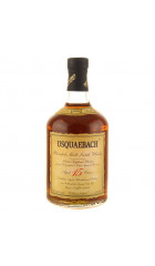 NV Usquaebach 15yr Scotch 750mL