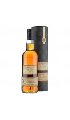 1997 A.D. Rattray Caroni 18 year Rum (92 proof) 750mL