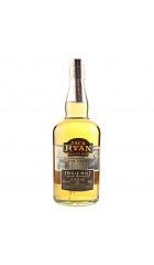 Jack Ryan 12 year Irish Whiskey 750mL