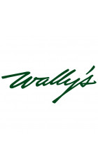 Codigo Wally's Single Barrel Anejo Tequila 750mL